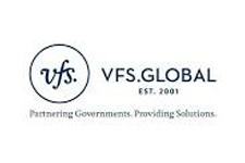 VFS-Global