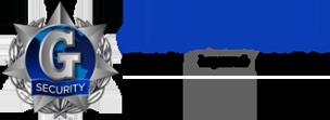 Globe Security Logo