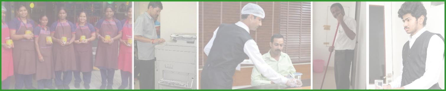 Facility Service in Mumbai